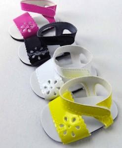 Sandal_Floer_Design_2
