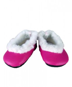 Shoes_Slippers_Fur_Trim_1