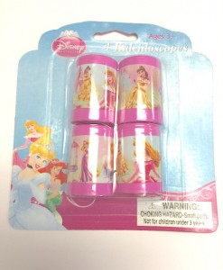 Party Supplies Archives - American Fashion World