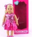 18 inch wholesale doll clothes, 18 inch doll clothes