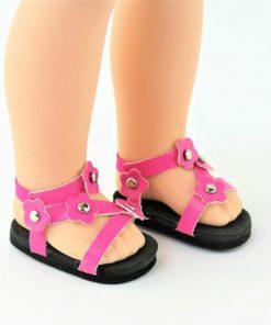 """14.5"""" Shoes"""