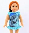 695 Kitty-480x640