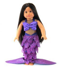 6439797cad12f 18 Inch Wholesale Doll Clothes | American Fashion World